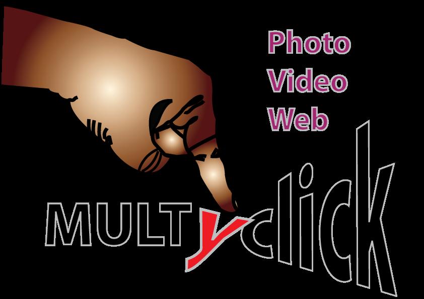 elio castelo multyclick multimedia multiclick