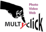 Multyclick - Multimedia