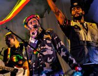 Rubera Roots Band