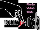 Multyclick - Multimédia